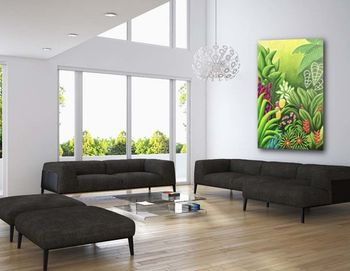 Obraz Tropical Dream